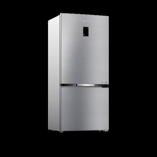 Arçelik 283721 EI A++ Kombi No Frost Buzdolabı