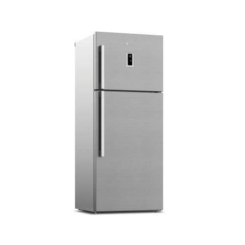 Arçelik 574561 EI İnoks No Frost Buzdolabı