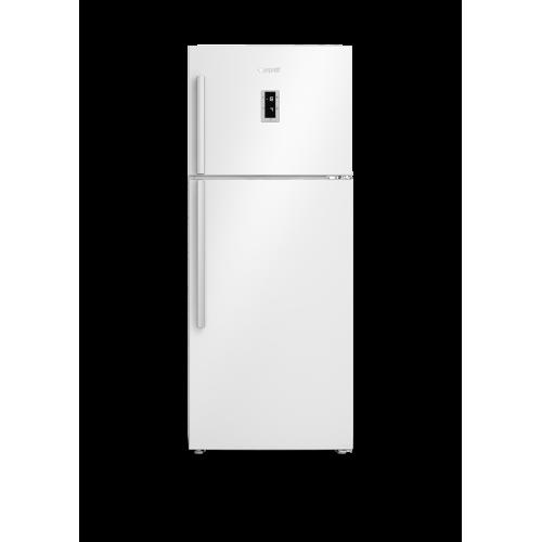 ARÇELİK 574561 EB No Frost Buzdolabı