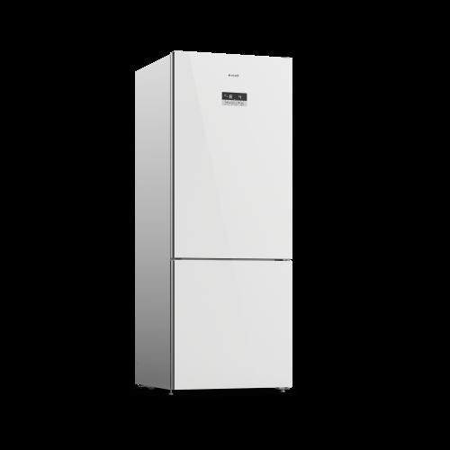 Arçelik 270560 EBC No Frost Buzdolabı