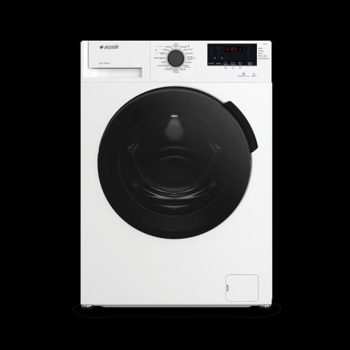 Arçelik 10120 M 1200 Devir Çamaşır Makinesi