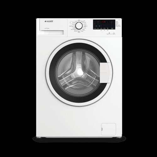 Arçelik 7100 M Çamaşır Makinesi