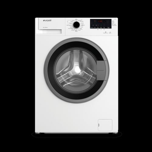 Arçelik 9120 M 9 Kg 1200 Devir Çamaşır Makinesi