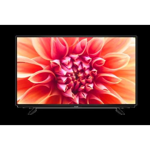Arçelik 8 Serisi A65 A 860 B 4K Ultra HD 65'' 165 Ekran Uydu Alıcılı Smart LED Televizyon