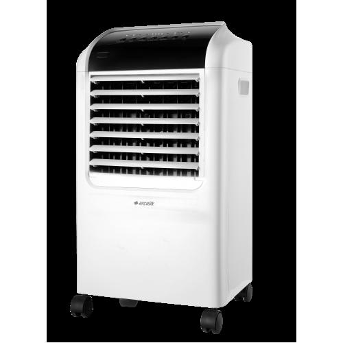 Arçelik AC 6030 Havadar Hava Serinletici
