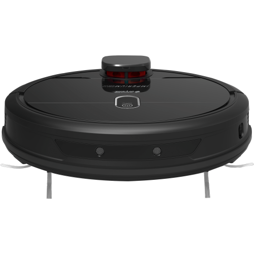 Arçelik RS 9034 HM Imperium Robo Robot Süpürge